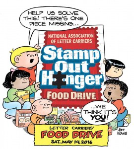 stampouthunger2