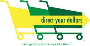 Direct-Your-Dollars_Medium-300x153